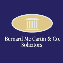 McCartin Solicitors